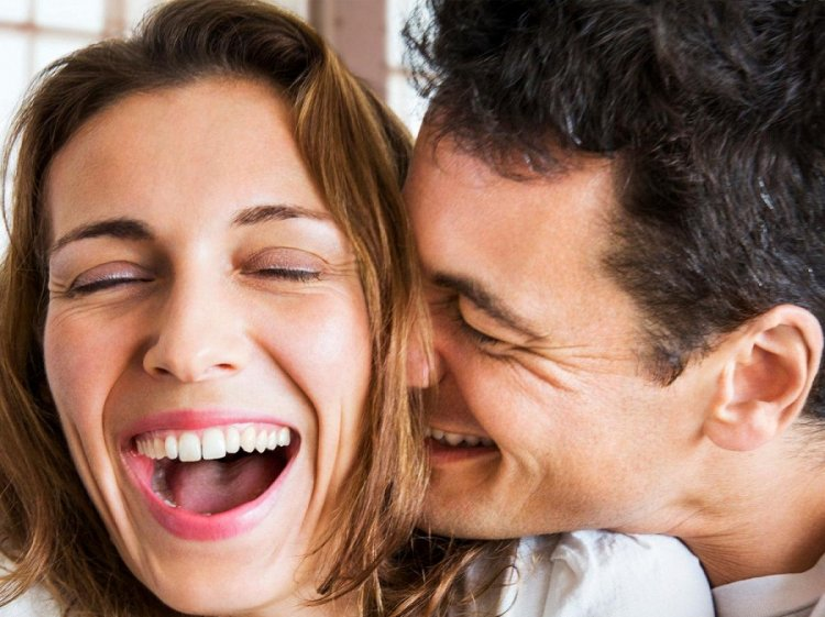 4 Ways To Convince An Angry Wife, Love Will Return In Your Relationship