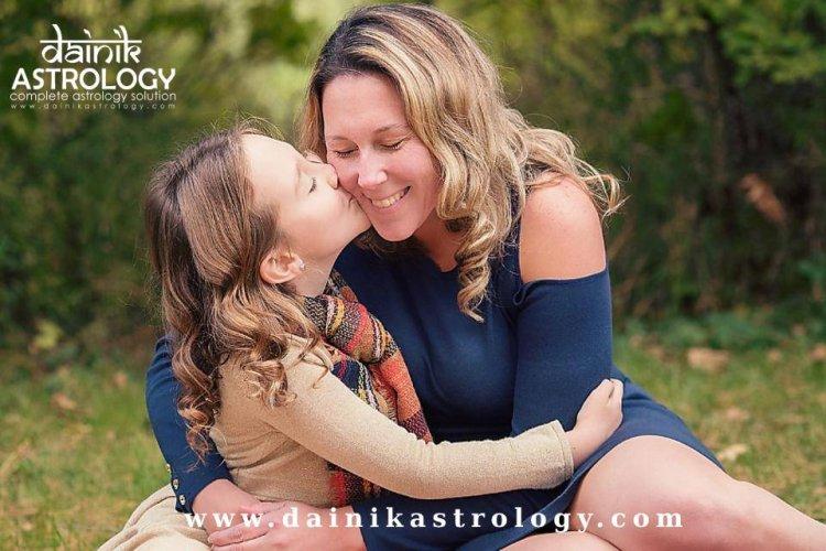 Single Parents Problem Solution With Expert Astrologer