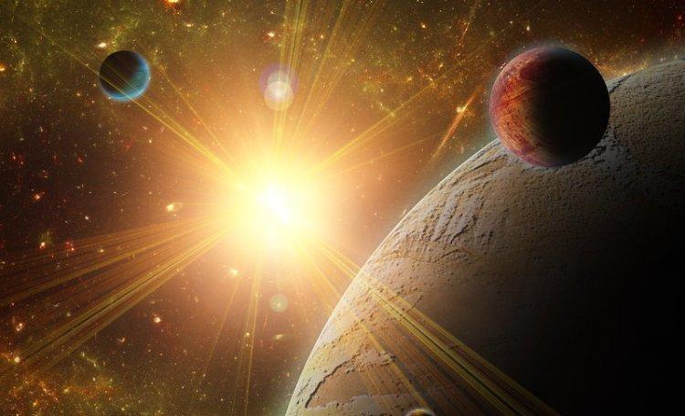 How Nine Planets Affect the Vastu Of Kundali
