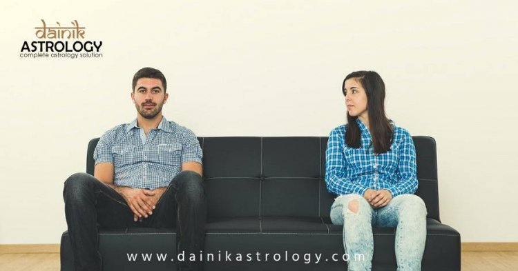 How to Make Bad Relationship Work And Increase Love In It