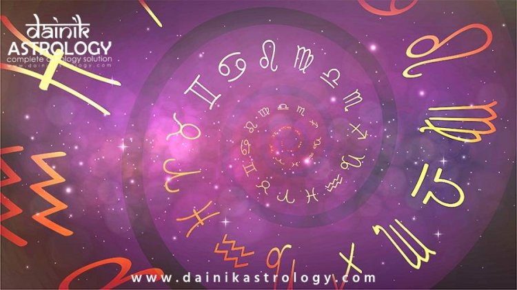 Astrology Predictions for your Weekly Horoscope
