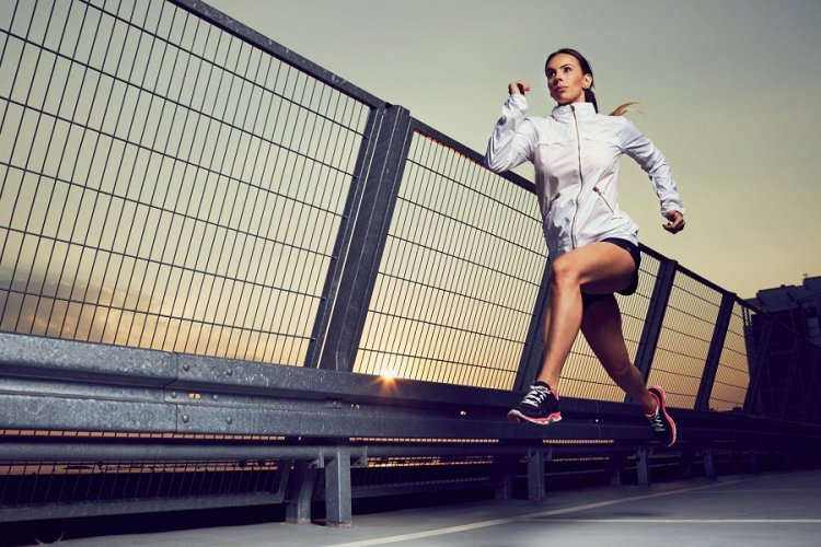 Jogging is the Best Cardio Exercise, Know How?