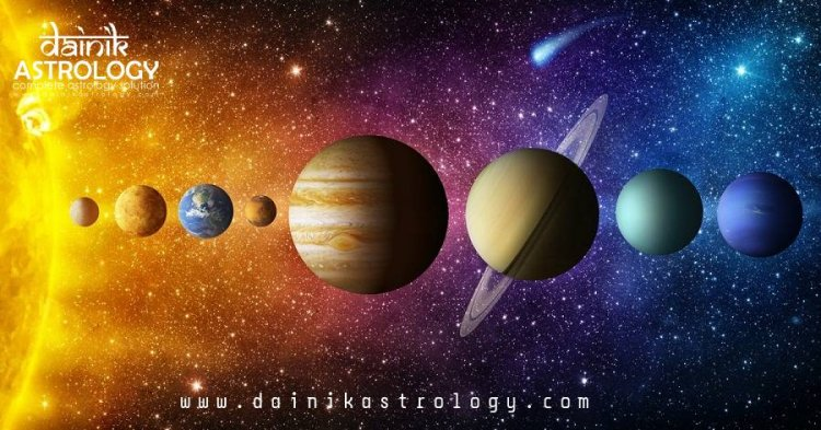 How the movement of planets will effect you in the month of September?