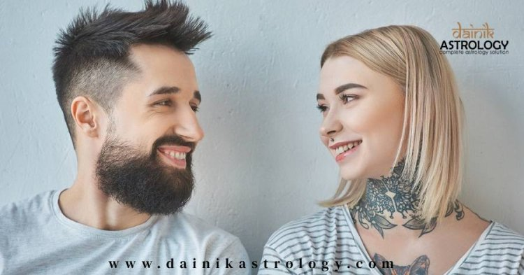 Which Zodiac Signs not Take Relationship Seriously?