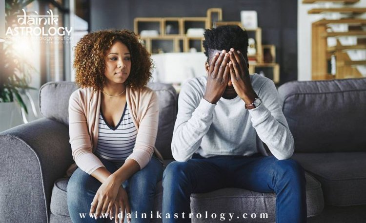 How to Become a Good Husband and Wife to Maintain Longevity in Marriage?