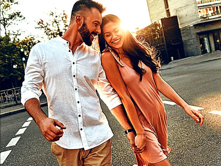 How to Choose Perfect Life Partner For Virgo Zodiac Sign?
