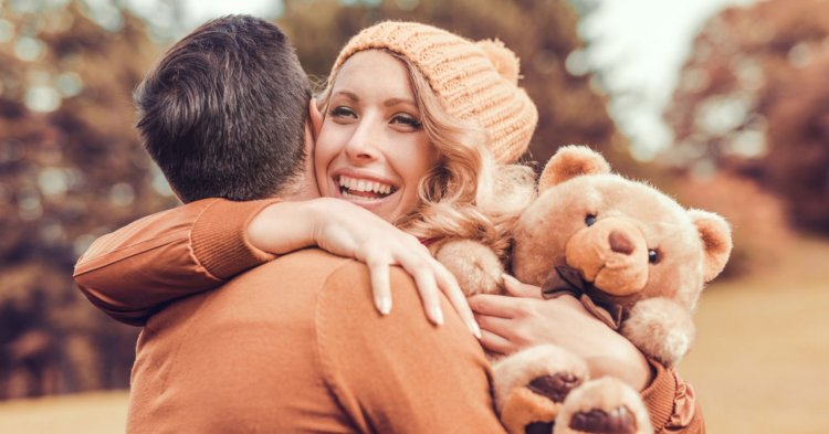 How to Pay Attention In The Loving Relationship?