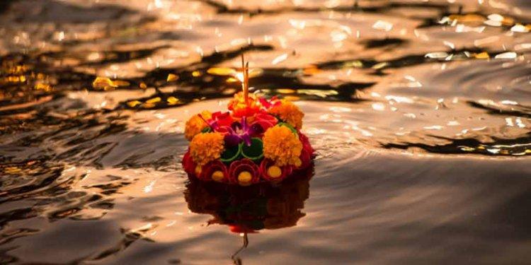 Pitru Paksha 2021: Dates and Days Information