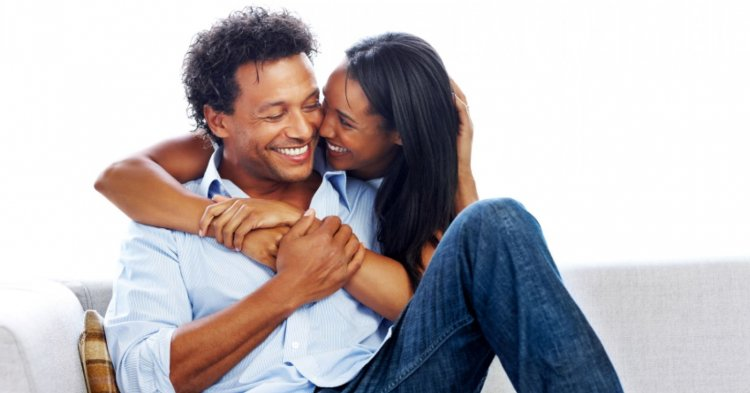 How to feel being close to your partner in relationship?