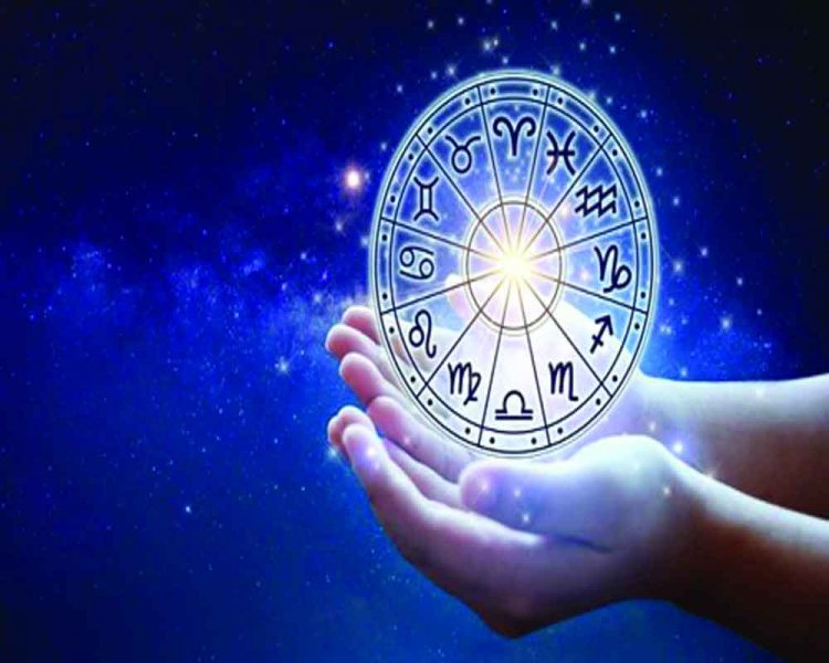 Astrology Predictions for your This Week