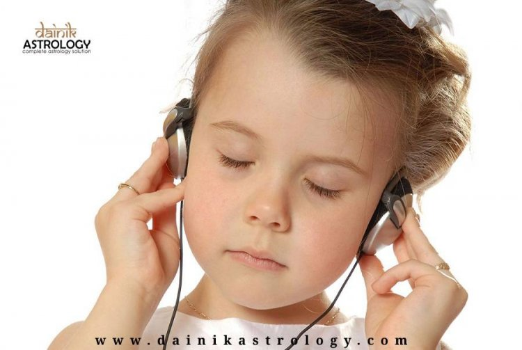 How Music Is Beneficial To Overcome Several Major Diseases?