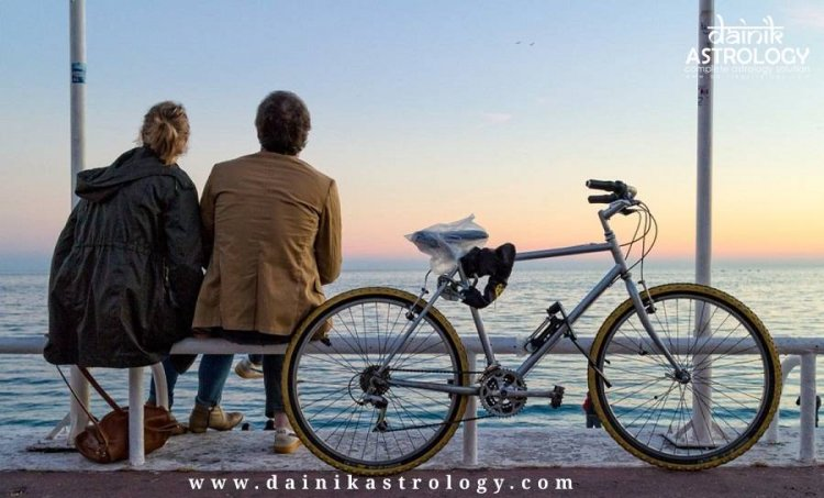 Tips to Make Long Distance Relationship Strong and Successful