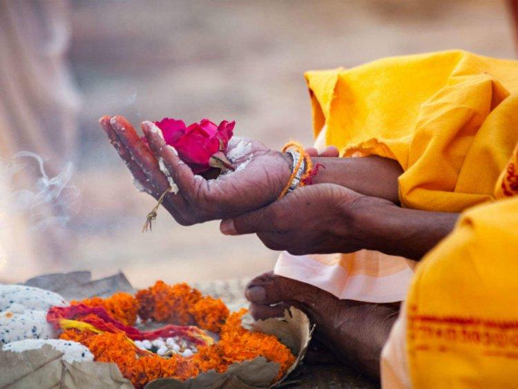 जानिए भारत में श्राद और पिंडदान के प्रसिद्ध स्थान कौनसे है