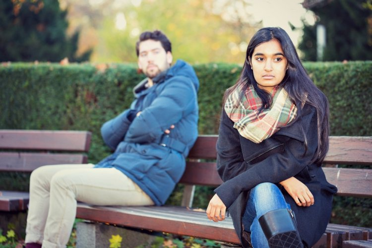 5 Things Can Be Harmful For The Relationship