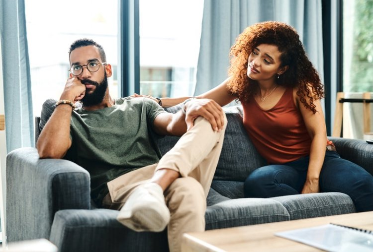 What Are Reasons For Fight Among The Partner In Happy Relationship?