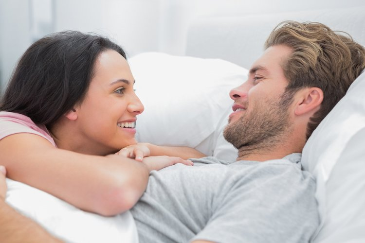 How To Make Your Love Relationship To Last Longer?