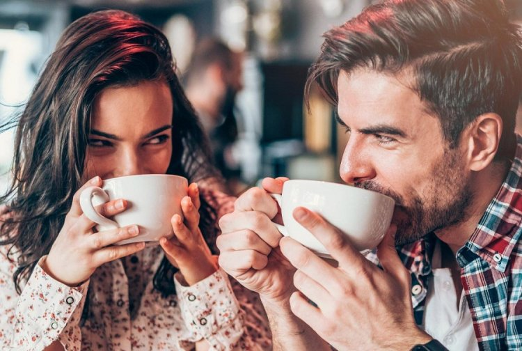 4 Mistakes to Avoid To Save Your Love Relationship