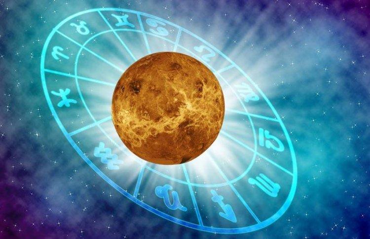 जानिए ज्योतिष शास्त्र में शुक्र ग्रह और उसके प्रभाव