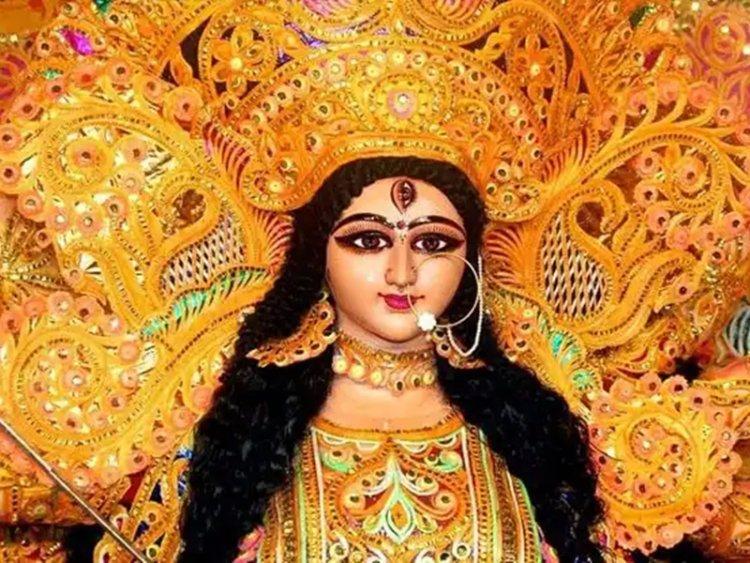 दुर्गा अष्टमी और महा नवमी:जानिए इसका महत्व और इतिहास