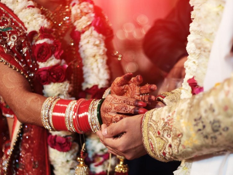 Convince the Parents In This Way For Intercaste Love Marriage