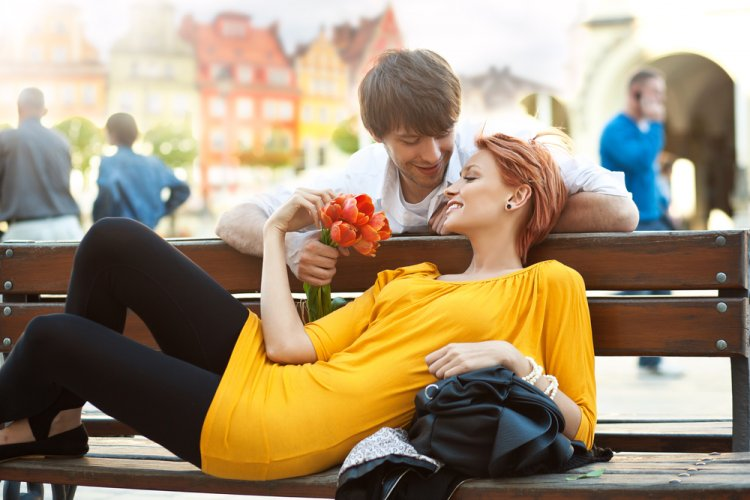 How to make your desired partner your life partner?